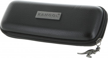 Kangol Glasses Case