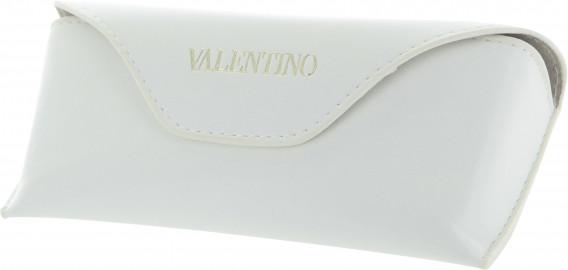 Valentino Case in White