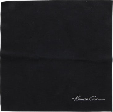 Kenneth Cole Lens cloth