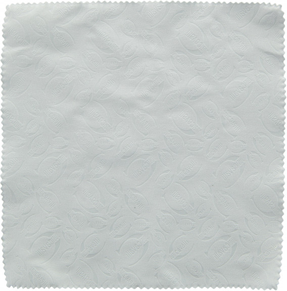 JUSTCavalli cloth in Grey