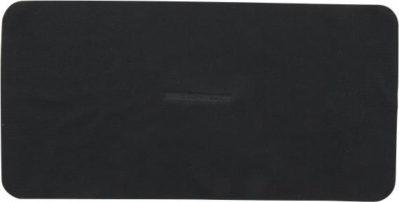 Nike cloth in Black