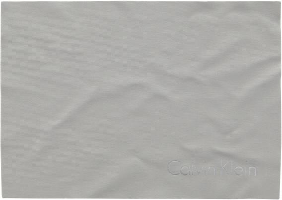 Calvin Klein cloth in Grey/Silver