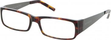 GF Ferre FF180 Glasses in Tortoise