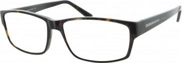 Jaguar JAG37111 Glasses in Tortoise