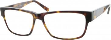 Jaguar JAG37150 Glasses in Tortoise