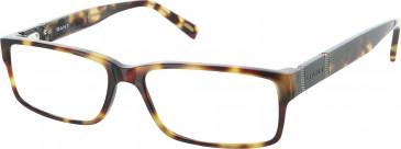 Gant NASH glasses in Tortoise