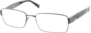 Gant OWENS glasses in Gunmetal