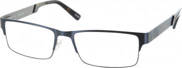Gant CONNOR glasses in Navy