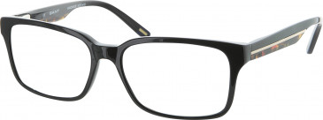 Gant G3030 glasses in Black
