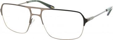 Gant GA3126 glasses in Bronze