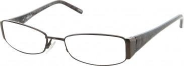 Gant PUCARA glasses in Brown