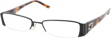 Guess GU2210 glasses in Black