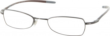 Nike NK4081 Glasses in Bronze