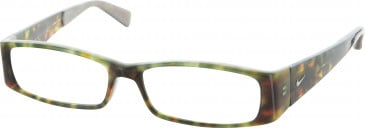 Nike NK7022 Glasses in Tortoise