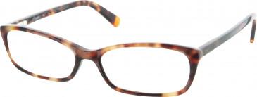 Calvin Klein CK5627 Glasses in Tortoise