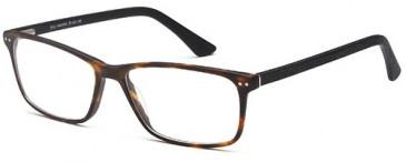 SFE-9503 glasses in Havana