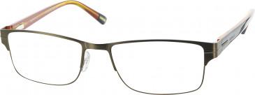Gant GA3084 glasses in Bronze