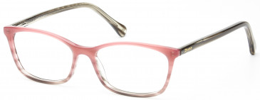 Dune DUN007 glasses in Pink