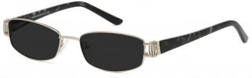 SFE Collection Prescription Sunglasses SFE-8948