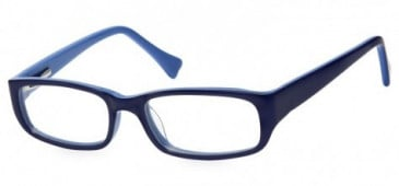 SFE-8163 in Blue