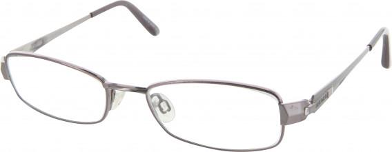 JAEGER 244 Designer Prescription Glasses in Lilac
