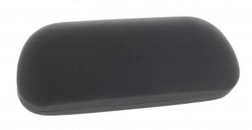 Kookai Glasses Case in Black