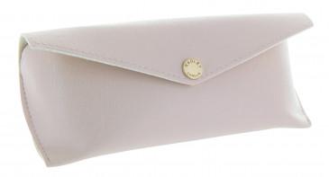 Radley Soft Clip Case