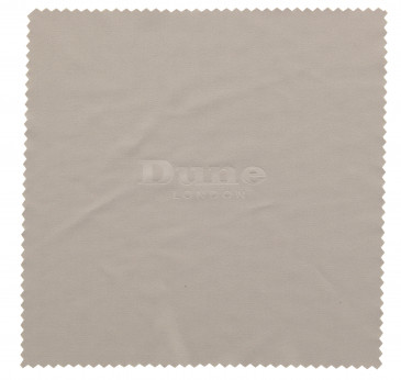 Dune Lens Cloth in Tan