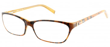 NICOLE FARHI Designer Glasses (NF0032)