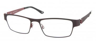 Colt CO3523 Glasses in Black