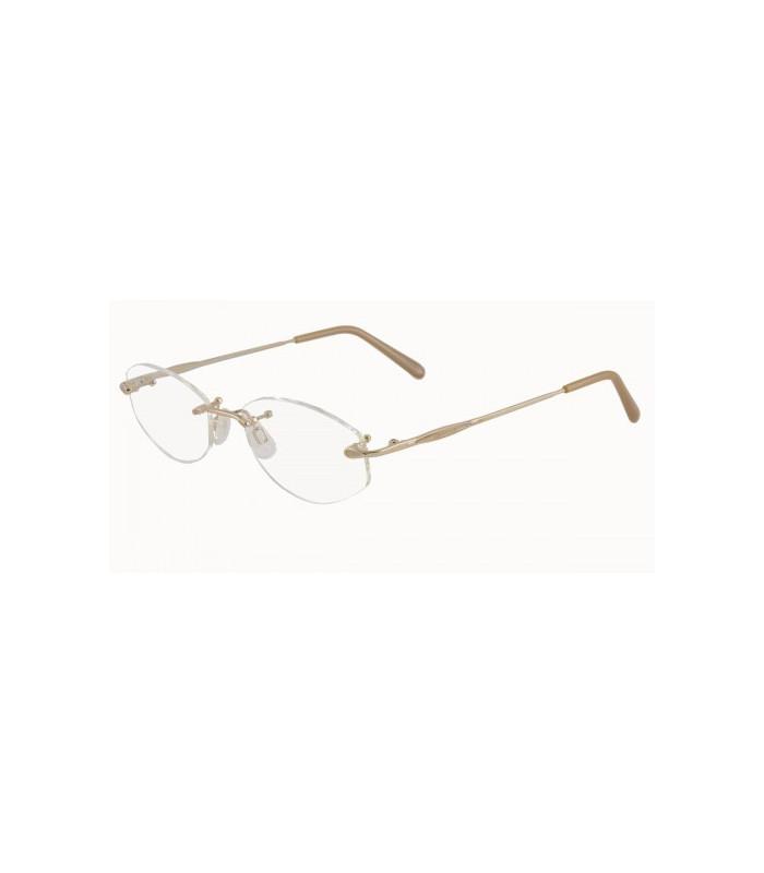 Jaeger 228, Prescription glasses at SpeckyFourEyes com at