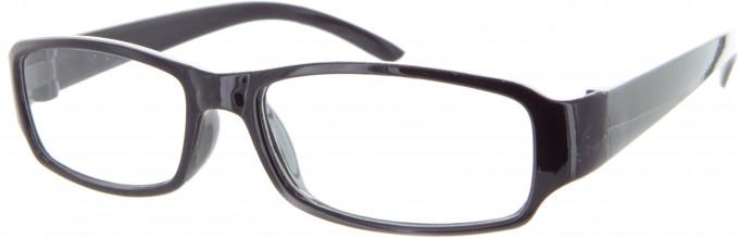 SFE Glasses in Purple