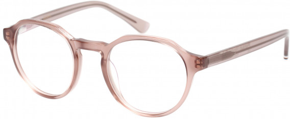 Superdry SDO-JADEN Glasses in Gloss Pink