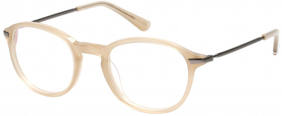 Superdry SDO-FRANKIE Glasses in Gloss Butterscotch