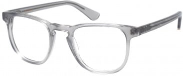 Superdry SDO-CASSIDY Glasses in Gloss Grey