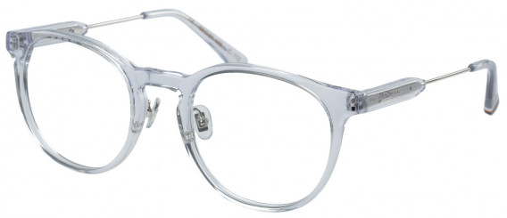 Superdry SDO-FREEWAY Glasses in Gloss Crystal