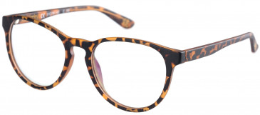 Superdry SDO-KATLYN Glasses in Matte Tortoise
