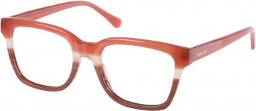 Radley RDO-PRIYA Glasses in Beige