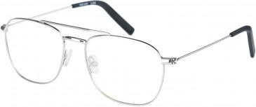 Farah FHO-1016 Glasses in Gold