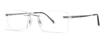 Jaeger 316 Glasses in Grey