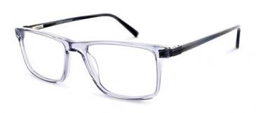 Jasper Conran JCM039 Glasses in Crystal