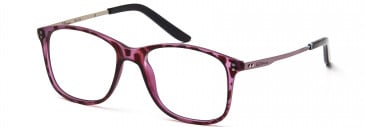DiMarco DM104 Glasses in Purple