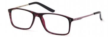 DiMarco DM105 Glasses in Purple
