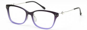 DiMarco DM133 Glasses in Purple