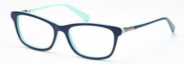 DiMarco DM138 Glasses in Blue