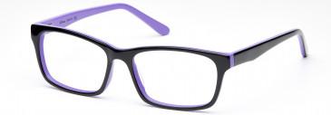 DiMarco DM141 Glasses in Lilac