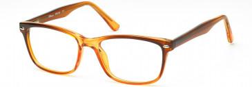 DiMarco DM146 Glasses in Blue