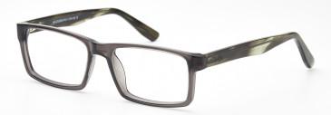 Crosshatch CRH136 Glasses in Grey