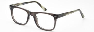 Crosshatch CRH137 Glasses in Grey