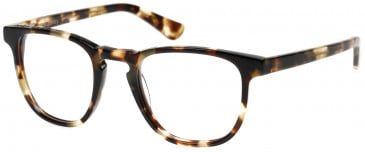Superdry SDO-CASSIDY Glasses in Gloss Camo Tortoise